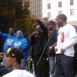 Atlanta Hip-Hop Day 2012