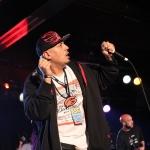 A3C Hip-Hop Festival Recap
