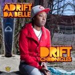 Adrift Da Belle – Drift Chronicles