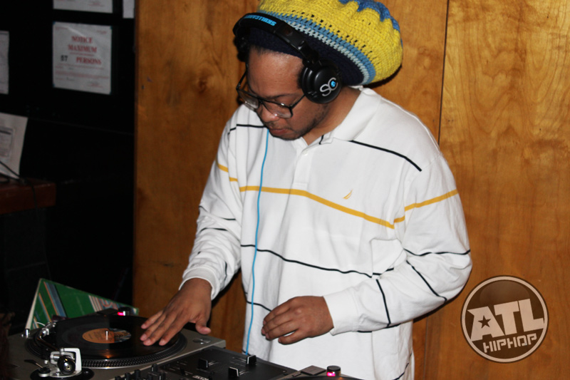 187 All Vinyl Everything At Spin Atlhiphop Com Music