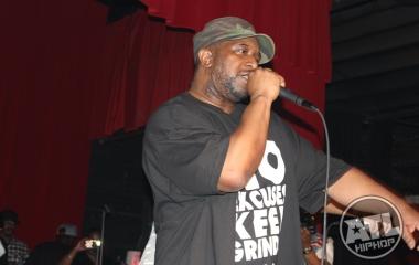 mc shan singles Informer ist mit acht millionen verkauften stück eine der erfolgreichsten ragga-singles der  entdeckte ihn mc shan in new york city und produzierte mit.