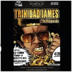 4/20: Red Bull Sound Select f. Trinidad James, Fabo, Two-9, Goldyard, Scotty ATL