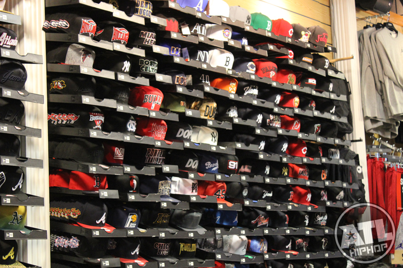 Dtlr clothing store. Clothing stores online