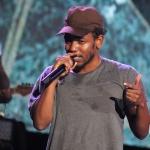 One Music Fest w/ Bilal, Redman & Method Man, Amel Larrieux, Kendrick Lamar and Nas
