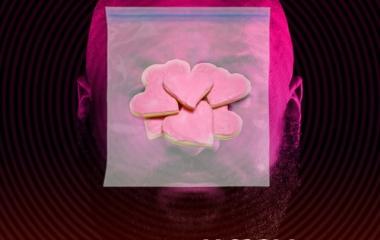 Sean Falyon / Pink Cookies [BeEverywhere Remix]