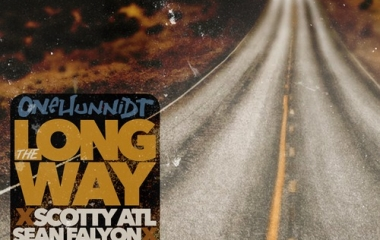 One Hunnidt - The Longway