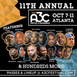 The A3C App Is Coming!