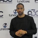 #A3C15 x ATLHIPHOP.COM Ryan Leslie exclusive interview