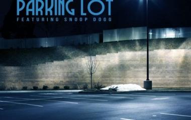 Gucci / Parking Lot
