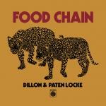 Dillon x Paten Locke – Food Chain [album]