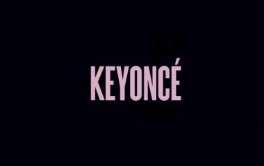 Key! - Keyonce
