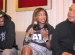 Naughty by Nature talks 25yrs in hip-hop with AplusAshley