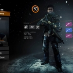Review of Tom Clancy's The Division [gaming]
