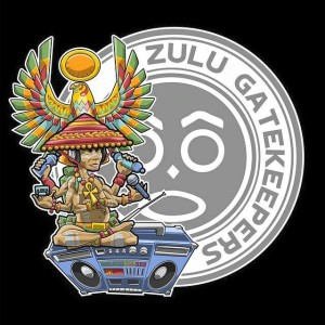 Atlanta Zulu Gatekeepers