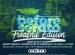 4/20 Before Serato: Freaknik Edition