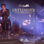 "Scotty ATL ""Unplugged"" (Live from Smith's Olde Bar)"