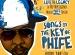 6/17 Songs in The Key of Phife