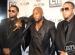 Boo Rossini, Jeezy, Boston George at CTE album release party in Atlanta