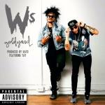Goldyard – W's f. Tay