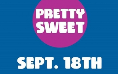 9/18 Pretty Sweet Party at The SoundTable