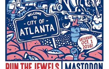 10/1 Project Pabst Atlanta