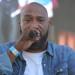 A3C16 sights and sounds pt2 Bun B, Rick Ross, Don't Flop, ATLiens Tribute, Bone Thugs N Harmony Combat Jack and more