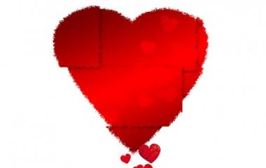 Jawz of Life - Unconditional Love f. Tone Jonez