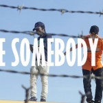 Kwame Katana x Z. Rich – Be Somebody (Official Video)