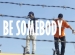 Kwame Katana x Z. Rich - Be Somebody (Official Video)