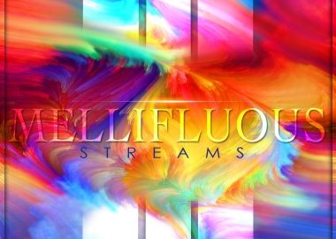 Mellifluous Streams - Mellifluous Streams