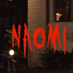 Goldyard – Naomi feat. Scotty ATL (video)